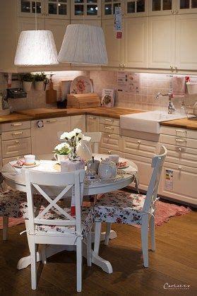 Küche Vintage Stil by Ein Traum Wird Wahr Meine Vintage K 252 Che K 252 Chenhelfer