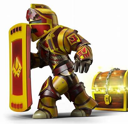Roblox Character Studio Lua Knight Coding Transparent