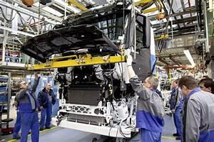 Mercedes Poids Lourds : mercedes benz investit 2 milliards d 39 euros dans ses ~ Melissatoandfro.com Idées de Décoration