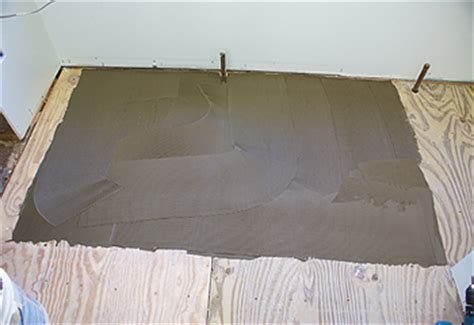 tile underlayment membrane vs backer board archives rutrackertechs