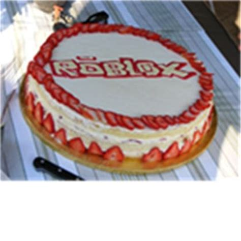 lol roblox cake  image  coldvip roblox updated