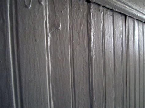 Beadboard Wallpaper Reviews