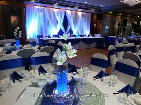 best 25 royal blue wedding decorations ideas on blue wedding decorations blue