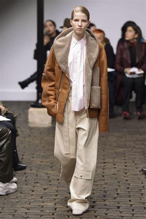 Модные женские сумки 2019 – 2020 фото тренды уличная мода