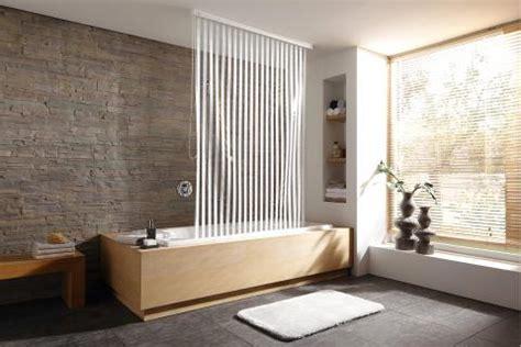 Badewannen Vorhang Stange by Duschvorhang L 246 Sung F 252 R Badewanne Und Dusche