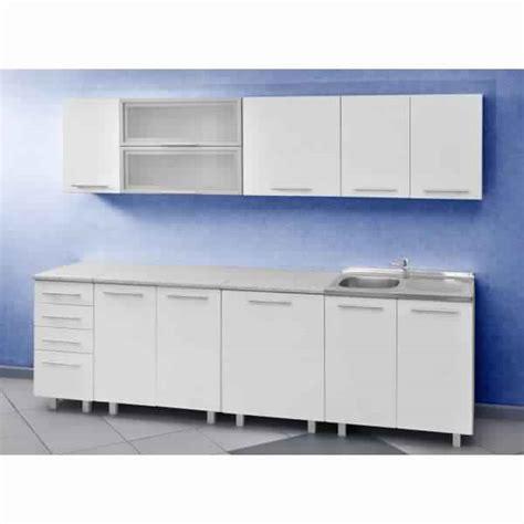 meubles cuisine soldes meuble de cuisine solde idées de décoration intérieure decor