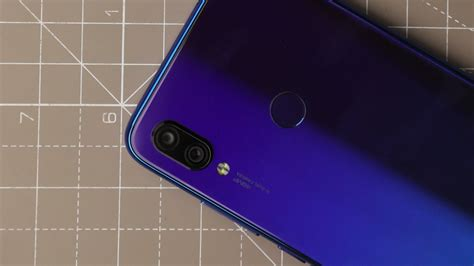 dont  fooled  redmi note  pros mp camera