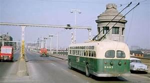 öffentliche Verkehrsmittel Leipzig : chicago no 9495 on bridge 1964 in 2020 trolley ~ A.2002-acura-tl-radio.info Haus und Dekorationen