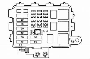 2004 chevy express fuse box diagram 2004 free engine With 2004 chevrolet astro cargo van in addition chevy malibu wiring diagram