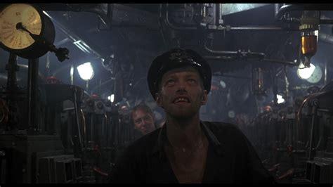 Das Boot Meme - das boot blu ray j 252 rgen prochnow