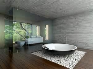 badezimmer amaturen bad armaturen modern oder retro für wanne und dusche