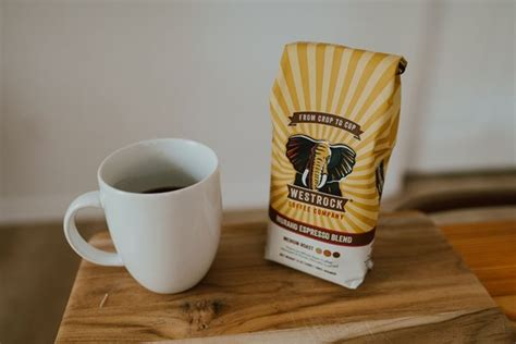 Westrock coffee co to acquire s&d coffee & tea. Westrock Coffee Company to acquire S&D Coffee & Tea for ...