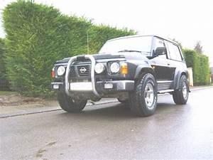 Bon Coin 35 Voiture : le bon coin voiture occasion nissan x trail brooks alma blog ~ Gottalentnigeria.com Avis de Voitures