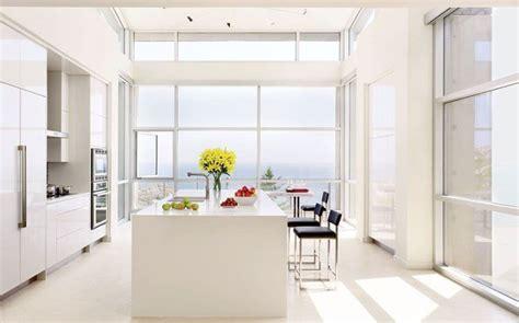 modele placard cuisine modèle de cuisine moderne 34 intérieurs qui nous inspirent