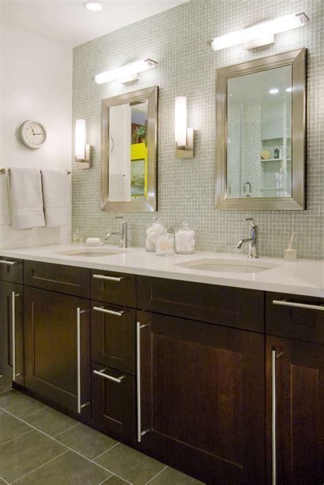 splashy robern medicine cabinets innovative designs