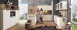 Best rundel ravensburg kuchen gallery ideas design for Küchen rundel