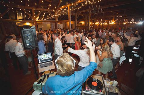 Vermont Wedding Reception Dj For Indoor Outdoor. Wedding Planner Website Design Inspiration. Wedding Planners Quito Ecuador. Wedding Flowers Yellow And White. Small Wedding Barns. Wedding Thank You Candles. Wedding Table Decorations Outdoor. Butterfly Wedding Gifts. Wedding Music Nz