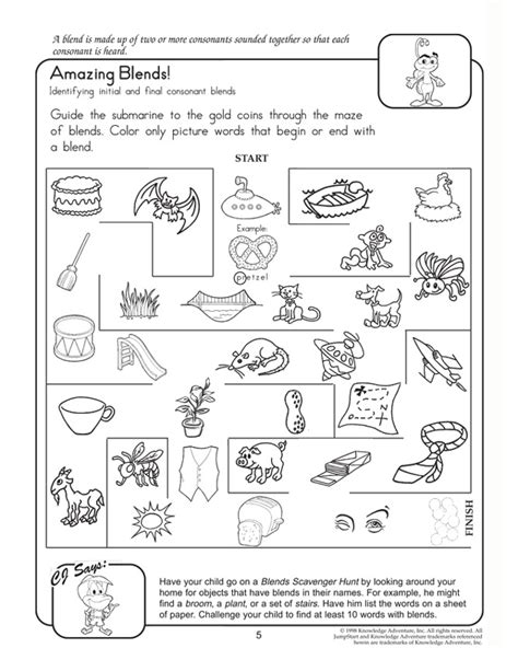 tutoring on pinterest phonics worksheets worksheets and