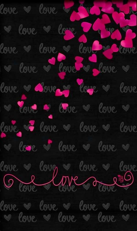 cell phone wallpaper background cell heartslove