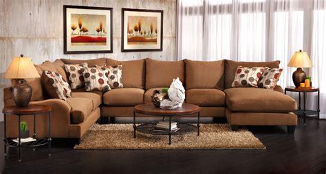 denver sofa mart sofa perfect mart furniture row racing