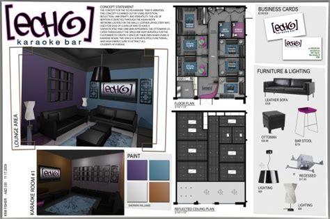 Sample Bar Floor Plans Blank Business Card Layout Visiting Designer Near Me Black Template Word Suntrust Credit Cash Back Rewards Border For With Glossy Lines
