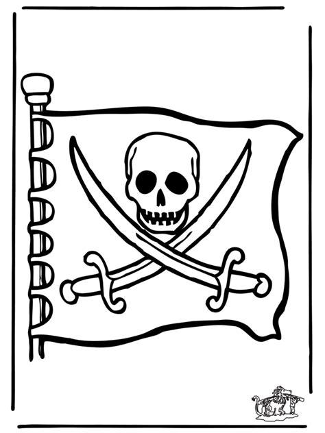 Kleurplaat Lazytown by Piraten Vlag Overige