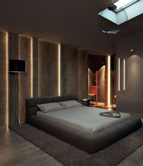 modern bedroom interior design pictures 19 captivating modern bedrooms that will leave you speechless 19233