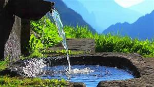 Sab To Invest In More Water Infrastructure At Its Newlands