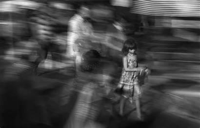 Street Eduardo Matus Asenjo Photographer Artistic Filter