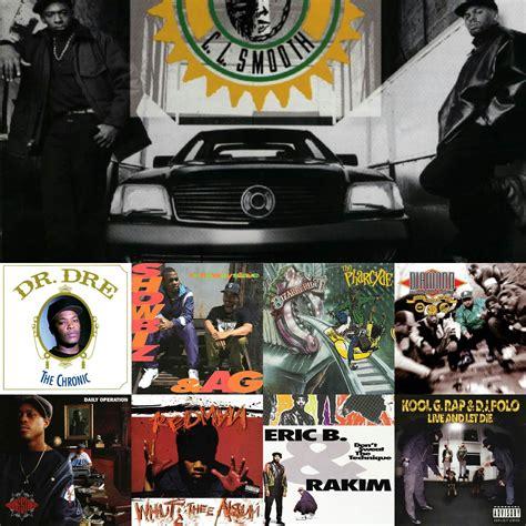 Hip hop 2004 best songs mp3 & mp4. Top 40 Hip Hop Albums 1992 - Hip Hop Golden Age Hip Hop Golden Age