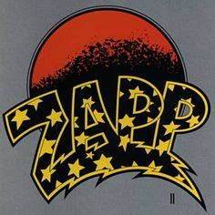 zapp floor discogs ghost on california golden bears
