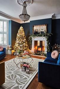5, Christmas, Decor, Trends, We, U0026, 39, Re, Pinching, From, Festive
