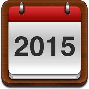 lavoro in 2015 aziende assumono nel 2015 newslavoro360 lavoro e