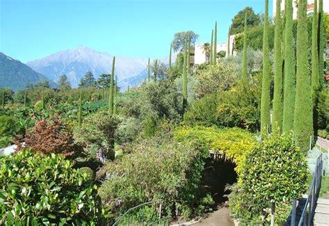 Come Fare Un Giardino Mediterraneo Lk76 » Regardsdefemmes