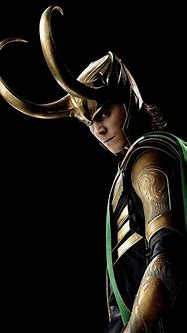 Loki, The Avengers from Hollywood's Top Monsters   E! News