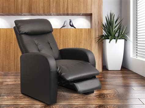 soldes canape cuir conforama fauteuil relax conforama