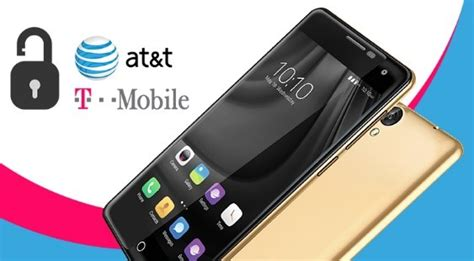 at t unlocked phones how to unlock an at t or t mobile phone