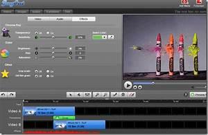 Cut Video Online : 8 excellent free video editing software and online tools ~ Maxctalentgroup.com Avis de Voitures