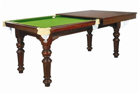 who buys pool tables near me images of dining table that is a pool table pool tables