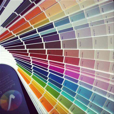 benjamin moore fan deck  paint color ideas design