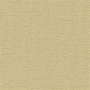 Interior Wallpaper Textures Seamless Image