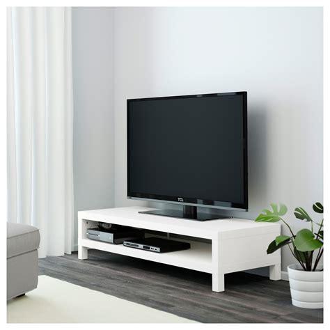 Ikea Banc Tv Lack by Lack Banc Tv Blanc 149x55 Cm Ikea