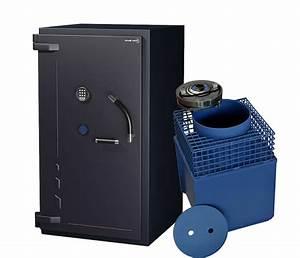 Achat Coffre Fort : l 39 assurance d 39 une veritable protection guide d 39 achat de ~ Premium-room.com Idées de Décoration