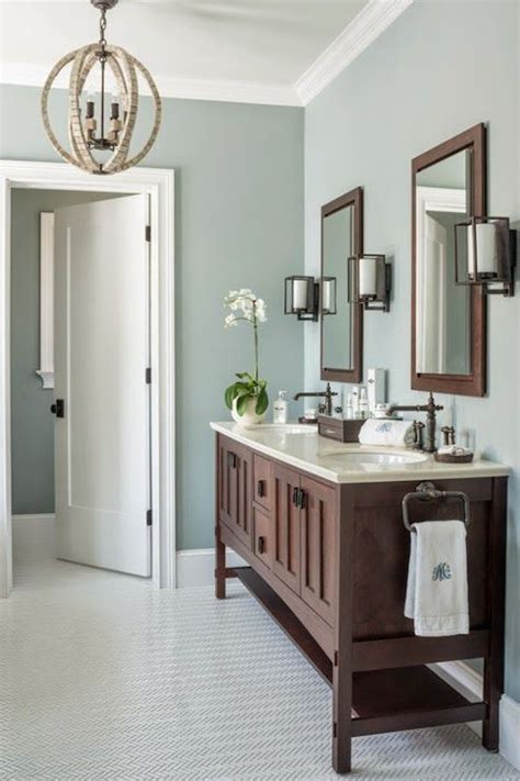 wall paint color is benjamin gray wisp great transitional gray green blue mix reu