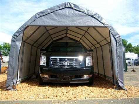 design perfect carports  lowes     storage  lesstestingmorelearningcom