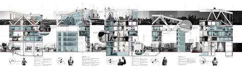 Awards 2013  Aa School Of Architecture