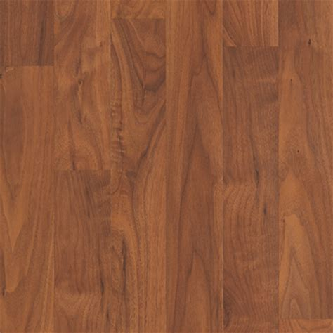 laminate flooring floors to go laminate flooring by carpet outlets of texas