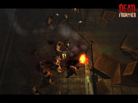 frontier dead zombie games game play browser 3d survival deadfrontier mmo apocalypse mmorpg pc zombies rpg horror open internet screenshots