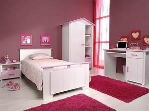 Kinderzimmer Schrank Weiß : kinderzimmer beauty 7 4 teilig wei rosa schrank bett schreibtisch kaufen bei vbbv gmbh co kg ~ Frokenaadalensverden.com Haus und Dekorationen