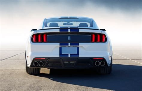 2016 Shelby Gt350 0 60 by 2016 Ford Mustang Shelby Gt350 Price Specs 0 60 Interior